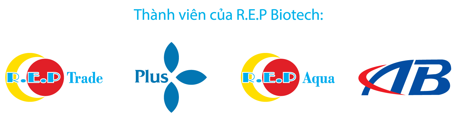 R.E.P BIOTECHNOLOGY JOINT STOCK COMPANY